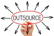 A new but crucial trend for your business, Data Entry Outsourcing!