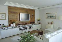 Apartament R&A