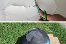 DIY Crafts / DIY Crafts: DIY Crafts, DIY Craft Ideas, Home Decor Projects & Step by Step Project Tutorials on Pinterest! WE HAVE THE BEST CRAFT BLOGGERS HERE! Bloggers: This will remain a SMALL GROUP. Please only pin 3 pins per day, and space them out. No #Sponsored pins or #Ads please. Thank you all for sharing your fun DIY Crafts, DIY Craft Ideas and Projects! (This board is not open for invitation requests.) ~ Christine