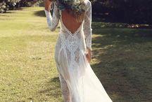 Bitty the Bride