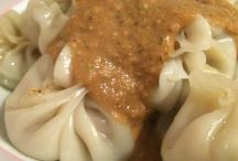 Homemade tastes :) / Homemade cooking - nepalese and other cousines