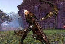 Cabal Online / This is a great Board that collects all the guides available for Cabal Online. Enjoy the guides and dominate in this awesome Free To Play MMORPG!
