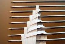 papierova tvorba