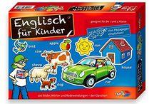 Spielzeug* | toys* (Affiliate links) / Alle Spielzeugprodukte, die auf amberlight-label ausführlich rezensiert wurden: https://tinyurl.com/khvjbnm