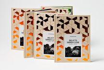 Books & print