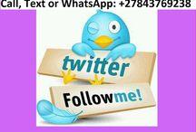 Psychic Psychology Email Full Report, Call / WhatsApp: +27843769238