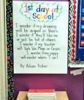 Teaching and Learning / by Tara Leeper