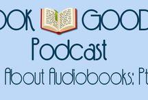 Audio Book Help