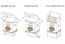 WF box design