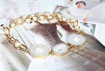 Украшения ручной работы Gemstone Jewellery / hand made jewelry from natural stones  by Pavlov Gems