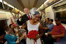 Wedding photos / 職業:ブライダルフォトグラファー  なのでいろいろ気になるのです。