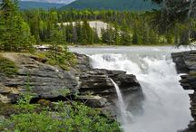 Canadá / Turismo en Canadá