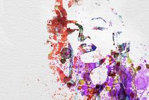 Arte  / Muestras artísticas que pueden inspirarte