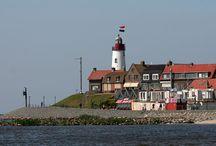 NL - Flevoland