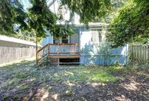 2309 Markle Ave, Vancouver WA - HUD Home / #HUDhome #HUDhomes #VancouverWA #HomesForSale #FrontDoorRealty #portland #VancouverWA #FrontDoorNW #HUDHomesForSale #HUDowned #HUDpropertiesForSale #BankOwned #REOproperties
