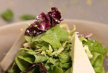 prosopa restaurant / branding and photography