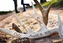 esküvői meghov 11