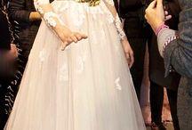 Dresses that make us go oooooohhhhhh / Dresses that simply make us go oooooohhhhhh