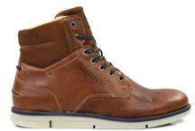 Gaastra shoes