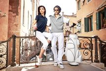 Spring / Summer Collection 2014 / Latest Duca del Cosma products