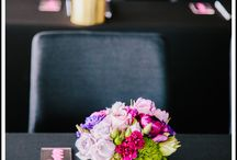 Savvy Events / Welcome to our brand board! Savvy events: Savvy Events is a boutique event planning and production company based out of Los Angeles, CA and we get amazing. From inception to fruition, we'll take your idea from mood, feeling, and vision to real-live, three dimensional YES.