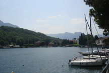 ITALY - Italian Lakes with Slow Tours / Tours in Italian Lakes area by Slow Tours Pty. Ltd. www.slowtours.com