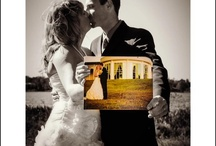 Renew vows / by Carrie Montanez