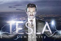 Tesla Mobile Inc