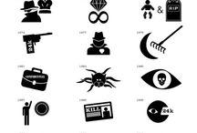 Branding/Logos