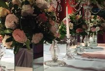 Ariana & Jeronimo's Wedding ❤️ / www.claralorenzini.com.ar