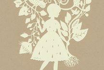 book/paper love / by suzi woodgate