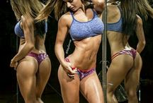 Miss Body Fit