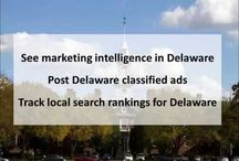 Delaware (DE) Proxies - Proxy Key / Delaware (DE) Proxies www.proxykey.com/de-proxies +1 (347) 687-7699. Delaware is a state located in the Northeast megalopolis region and the Northeastern region of the United States. It is bordered to the south and west by Maryland, to the northeast by New Jersey, and to the north by Pennsylvania.