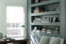 colore soggiorno