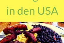 USA Tips