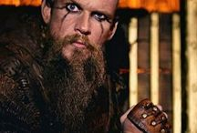 Floki for the win!!