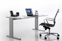 Office furniture MY DVA