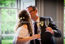 Washingborough Hall Couples / Some of our beautiful couples at Washingborough Hall that we have had the pleasure of sharing in their special day with. / by Washingborough Hall Hotel