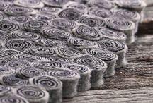 felt & fabric craft
