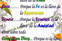 Frases con actitud