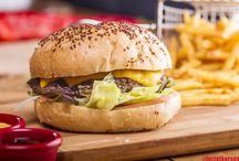 Yemek Fotoğrafları - Food Blog / İzmir Yemek Fotoğrafları, İzmir Food Blog, İzmir Yemek Resimleri