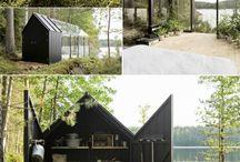 Architecture _ Housing