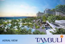 Tambuli Seaside Living
