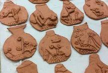 kids ceramic
