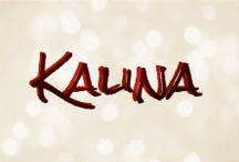 Kalina / by Kalina Mellark has moved.
