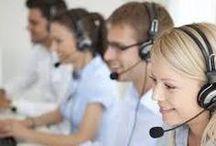 MEDICAL ANSWERING SERVICE THROUGH HEALTHCARE CALL CENTER