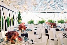 Wedding receptions ideas