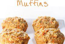 Muffincitos