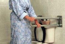 Alzheimer's /Senior Care