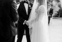Minimalism | Casamento MInimalista